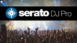 Serato DJ Pro 2.0.5 Crack With Product Key