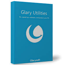 Glary Utilities 5.105.0.129 With Full Crack Free Download