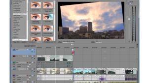 Sony Vegas Pro 16 Sony Vegas Pro 16 Crack With Product KeyCrack With Product Key