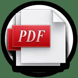 bullzip pdf printer crack with serial key