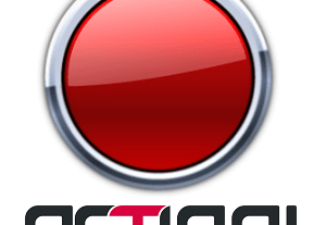 Mirillis Action 3.5.4 Crack With Keygen Free DMirillis Action 3.5.4 Crack With Keygen Free Downloadownload