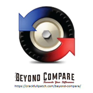 Beyond Compare 4.2.7 Build 23425 Crack With Serial Key Full Version Free Download