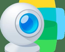 ManyCam 6.6 Crack Pro Torrent File Free Download