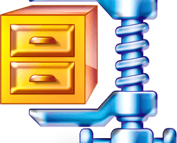 WinZip 23.0 Build 13300 Crack with Activation Key Free Download