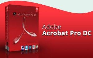 adobe acrobat pro dc crack 2017 serial key free download
