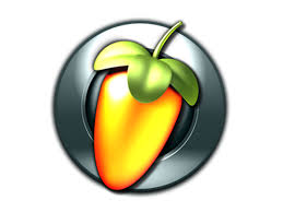 FL Studio 20.0.5 Crack With Keygen Free Download