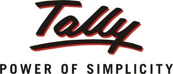 Tally ERP 9 Crack Release 6.4.8 Crack With Keygen Free Download
