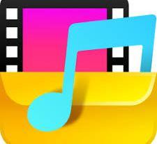 Movavi Video Converter 18.4.0 Crack With Keygen Free Download