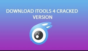 iTools 4.4.1.8 Crack Plus Keygen Full Version Free Download