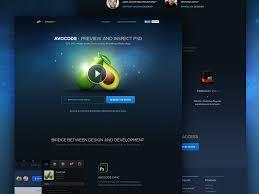 Avocode 3.5.1 Crack With Lisence key Free Download