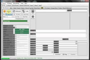 Media Companion 3.723 Beta Crack With License Key Free Download