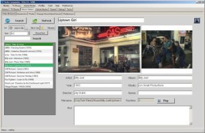 Media Companion 3.723 Beta Crack With License Key Free Download