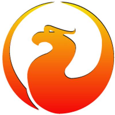 Firebird 3.0.4 Crack With Keygen Free Download