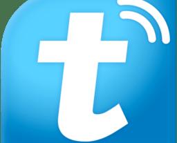 Wondershare MobileTrans 7.9.12.577 Crack with Keygen Free Download