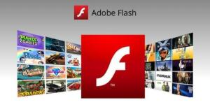 Flash Player 31.0.0.153 Full Crack Free Download
