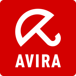 Avira Optimization Suite 1.2.122.27919 Crack with Keygen Free Download