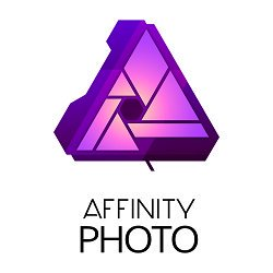 Serif Affinity Photo 1.7.0.178 Crack With License Key Free Download