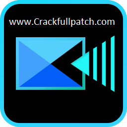 CyberLink PowerDirector 17.0.2211.0 Ultimate Crack