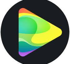 DVDFab Player Ultra 5.0.2.1 Crack With Keygen Free DownloadDVDFab Player Ultra 5.0.2.1 Crack With Keygen Free Download