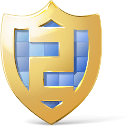 Emsisoft Anti-Malware 2018.10.0.9018 Crack with License Key Free Download