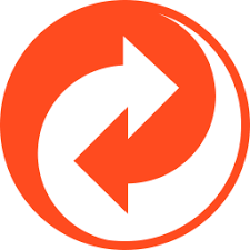GoodSync Enterprise 10 9 15 1 Crack With Keygen Full Version