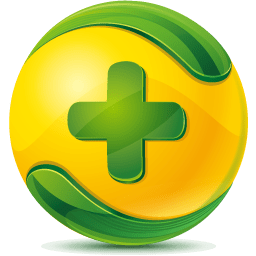 360 Total Security Essential 8.8.0 Build 1101 Crack with serial key Free Download