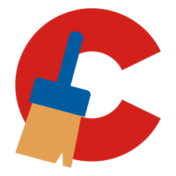 CCleaner Pro 5.51.6939 Crack With Key Latest Full Free Download