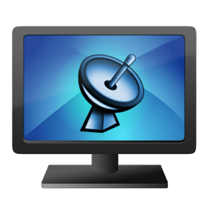 ProgDVB Professional 7.26.1 Crack With Serial Key Full Free Download