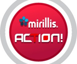 Mirillis Action 3.8.0 Crack With Activation Key Full Version Free Download 2019