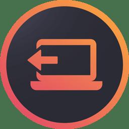 Ashampoo UnInstaller 8.00.10 Crack + License Key Free Download