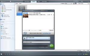 RealPlayer 18.1.15.215 Crack With Activation Code Full Free Here