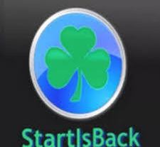 StartIsBack++ 2.8 Crack With Activation Key For Windows 10 and 8