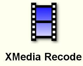 XMedia Recode 3.4.5.0 Crack With Key Full Portable Version Free Download