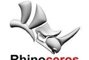 Rhinoceros 6.10.18308.14011 Crack With Full License key 2019 Free Download