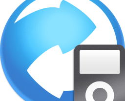Any Video Converter Ultimate 6.2.9 Crack With Serial Key Full Version Free Download