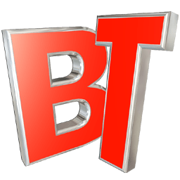 BluffTitler Ultimate 14.1.1.5 2019 Crack With Keygen Full Version Free Download