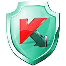 Kaspersky Antivirus 2019 Crack With Activation Code Full Free Download