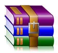 WinRAR 5.70 Beta 1 Crack Portable Full Version Free Download