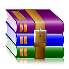 WinRAR 5.70 Beta 1 Crack Portable Full Version Free Download