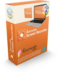 Icecream Screen Recorder Pro 5.92 Crack With Serial Number Full Free{MAC/WIN}