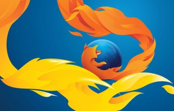 Mozilla Firefox 64.0.2 Crack with Latest Edition Free Download
