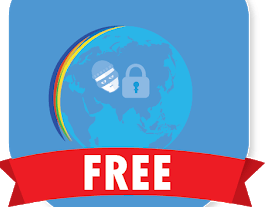 HotSpot Shield Crack 7.15.1 Elite 2019 Free Download For Windows And Mac