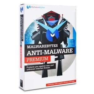 Malwarebytes Anti-Malware 3.7.1 Crack & Key 2019 [Latest] For Lifetime