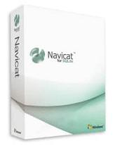 Navicat for MySQL 12.1 Crack + Serial Key & Keygen Full Free For[Mac + Windows]
