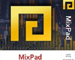 Mixpad 5.34 Registration Code & Crack Full Free For Windows/Mac 2019