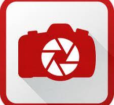 ACDSee Photo Studio Professional 2019 12.1 Build Crack+Keygen Full Free