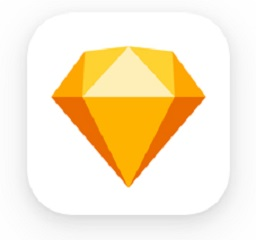 Sketch 53 Full Crack + Keygen Free Download Latest For Mac/Win