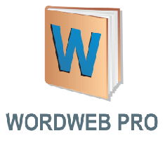 WordWeb Pro Ultimate Reference Bundle 8.23 Crack & Latest Full Version 2019