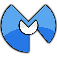 Malwarebytes Anti-Malware 3.7.1 Crack With License Key Lifetime Latest 2019