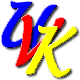Ultra Virus Killer Autoit Script Parser Archives Download All Crack Softwares